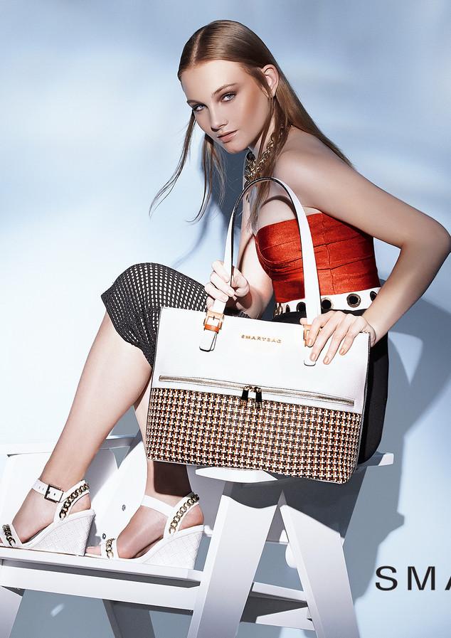 smartbag-l-007_18709595253_o.jpg