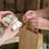 Thumbnail: Soap and Cotton Cloth Gift Set