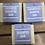 Thumbnail: Caring Shampoo Soap Bar