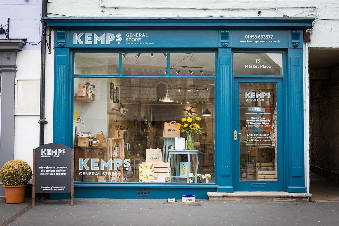 Kemps 3.jpg