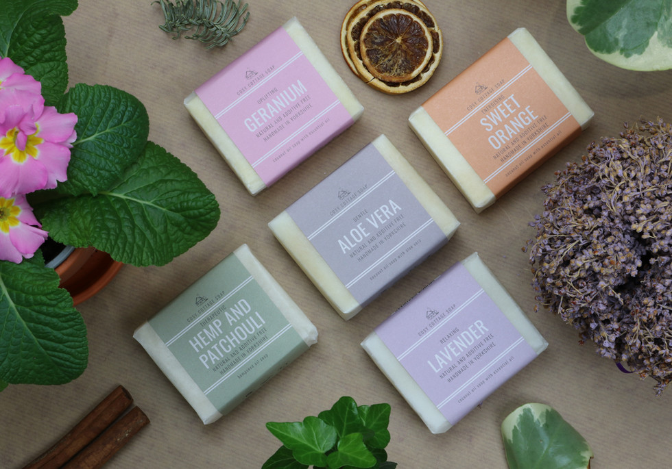 110g Soaps All Top Wide 1.JPG