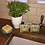 Thumbnail: Washing-Up Soap With Lemon Essential Oil