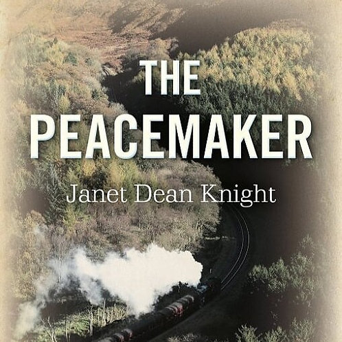 The Peacemaker                by Janet Dean Knight