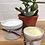 Thumbnail: Lavender Ramekin Candle