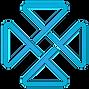 Sêr SAM logo
