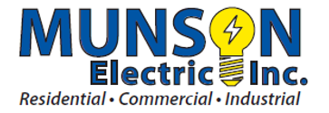 Electrician Red Wing MN