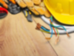 Electrical Services Red Wing MN