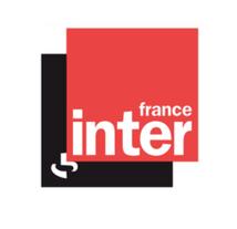 France inter, quand les fleurs nous sauvent