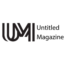 logo untitled mag.png