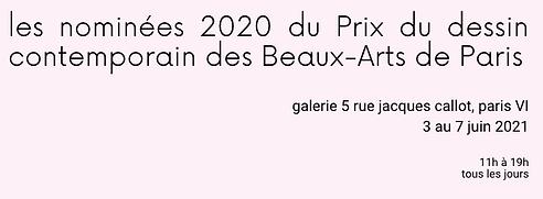 Capture d'écran 2021-04-28 à 20.25.05
