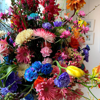 les saisons de maia flore8203.jpg
