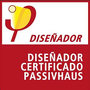 Logo PassivHaus.png