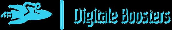 Logo Digitale Boosters