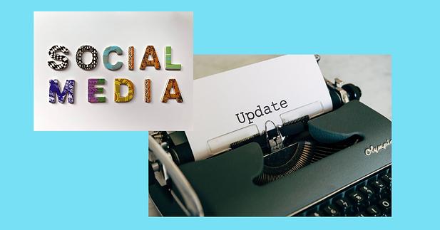 Het Laatste Nieuws Uit Social Media Land