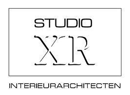 Studio XR Interieurarchitecten logo