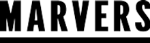Marvers logo