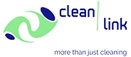 Clean|Link logo