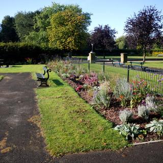 Rowntree Park 10Sep19 Phil Neath 01.JPG