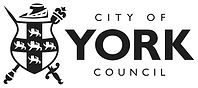 york-city-council-logo.jpg