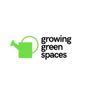 Growing Green Spaces (1).png