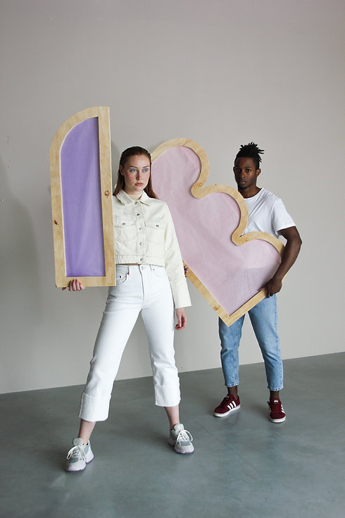 IKEA_playfull living_mirte&fey_2021_sele