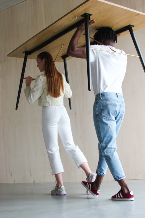 IKEA_playfull living_mirte&fey_2021-07.j