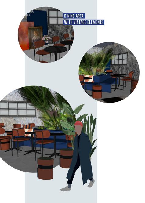 FEESDESIGN   interieur, styling, vormgeving en fotografie, interior, kantoorinrichting, interieurstyling, stylist, grafischvormgeven, concept, interiordesign, design, interieurontwerp, ontwerper, ontwerp, vormgeven, branding, innovatie, duurzaam, duurzaamheid, graphicdesign, graphic, huisstijl