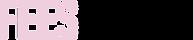 FEESDESIGN - logo 1B .png
