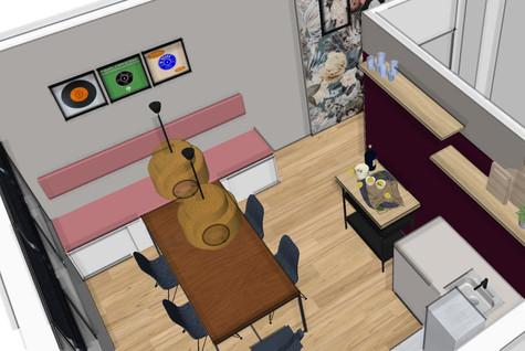 FEESDESIGN | interieur, styling, vormgeving en fotografie, interior, kantoorinrichting, interieurstyling, stylist, grafischvormgeven, concept, interiordesign, design, interieurontwerp, ontwerper, ontwerp, vormgeven, branding, innovatie, duurzaam, duurzaamheid, graphicdesign, graphic, huisstijl
