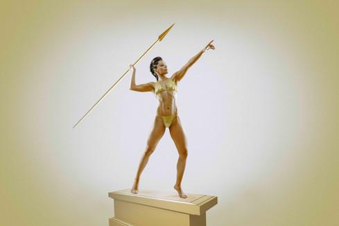 Sculpture 5 410A6240-2.jpg