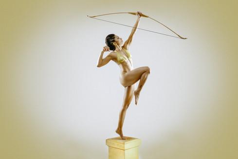 Sculpture 6 410A6206.jpg