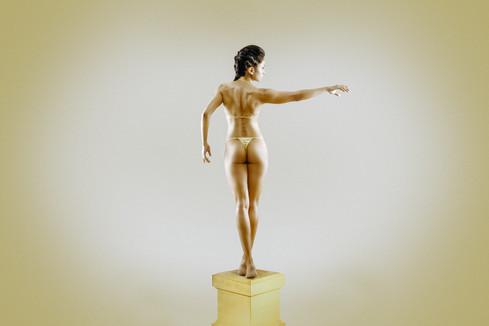Sculpture 2 410A6169.jpg