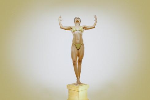 Sculpture 7 410A6118.jpg