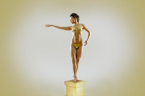 Sculpture 1 410A6163.jpg