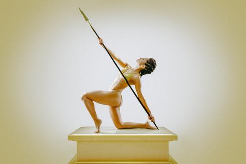 Sculpture 4 410A6226-4.jpg