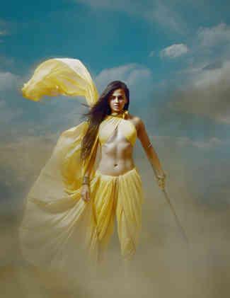 410A4832 Durga 1.jpg