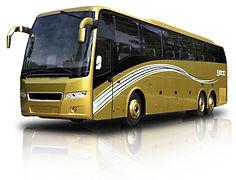 bussen, autobussen, voertuigdekking, jaltest adas, kalibratie