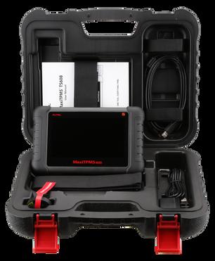 Autel-MaxiTPMS-TS608-Kit-Sensors-Front-Level_edited.png