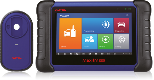 Autel-IM508-comprehensive key programming package-IMMO-Key programming-OBDII_cablehead.png