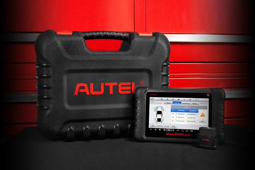 Autel-MaxiTPMS-TS608-Kit-sensors-1Sensor