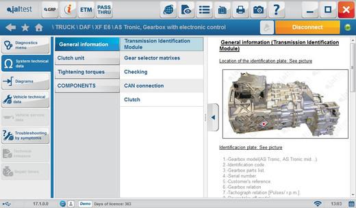 Autel-MaxiSys-ms906bt-diagnostic-system-autodiagnose-21.jpg