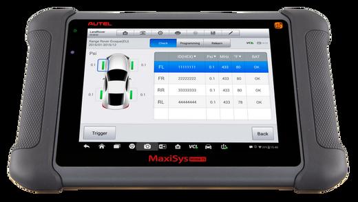 Autel-MaxiSys-TPMS-MS906TS-diagnostic system-auto-diagnosis-6.png