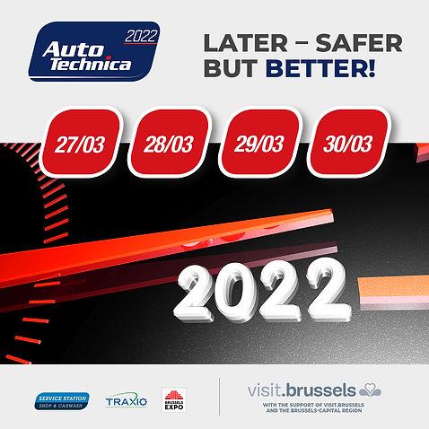 autotechnica-Later safer better.jpg