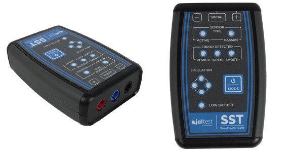 Jaltest-sst-speedsensor-snelheidsensor-diagnose-toestel-apparaat.jpg