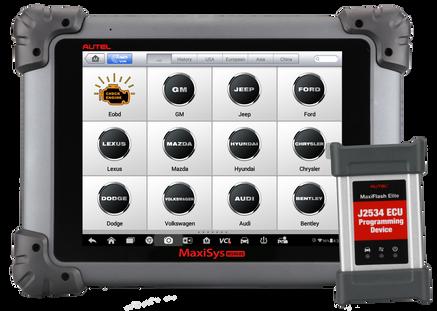 Autel-MaxiSys-ms908s-pro-diagnostic-system-BlackIcon_screen