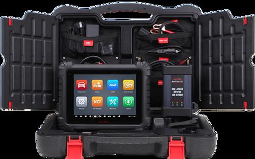 Autel-MaxiSys-MS909 Diagnostic System Kit