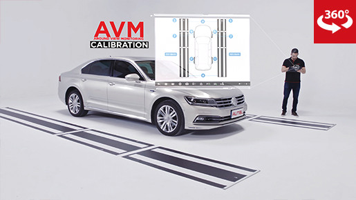 Adas-autel-kalibratiepaneel-rijhulpsysteem-Around View-bewaking (AVM)-parkeerhulp.jpg