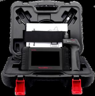 Autel-MaxiVideo-MV500-Inspection-Camera-Case-Open-Front_R.png