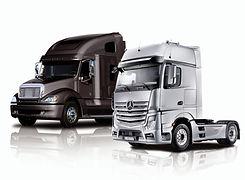 vrachtwagengs, trucks, voertuigdekking, jaltest adas, kalibratie