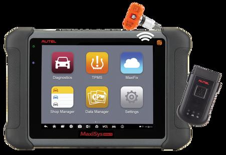 Autel-MaxiSys-TPMS-MS906TS-diagnostics-system-auto-diagnostics-Front021.png